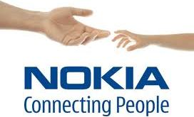 All Nokia Symbian Secret Codes