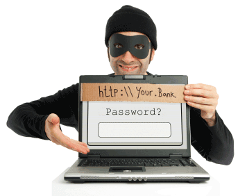 how to create fake facebook login page