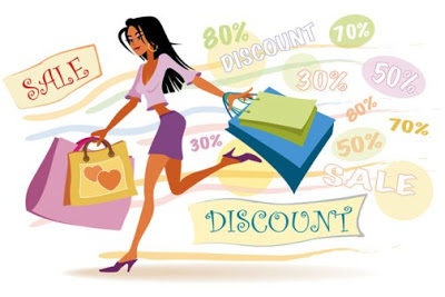 Get Latest coupons website 2017