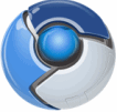 Download & Install Hexxeh's Google Chrome OS - Flow Chromium OS