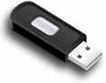 USB installation Google Chrome OS Flow Chromium OS