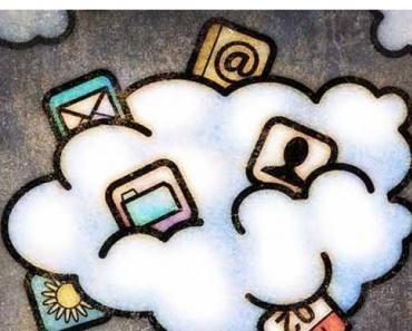 Why Cloud Computing is Dangerous