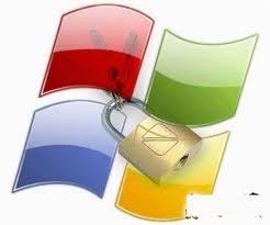 recover forgotten administrator password in windows