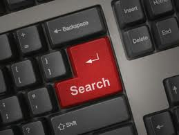 Search Google Like An Expert using Special Syntax