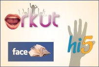hack fabook orkut yahoo gmail hotmail fake login page