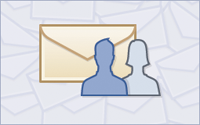 How To Get or Register the New Facebook Email Account