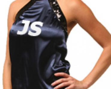 Cool JavaScripts that you must Try on your WebBrowser javascript girl
