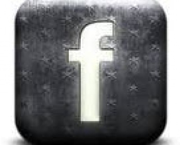 Add Smileys in posts status updates and comments Get Free Facebook skins For New Facebook profile Add Bold italic and colored status updates characters
