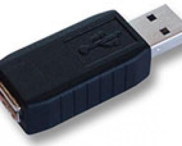 Best USB Hardware Keyloggers To Hack Passwords