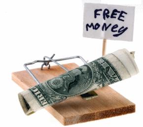 Fraud scam websites Fraudlent
