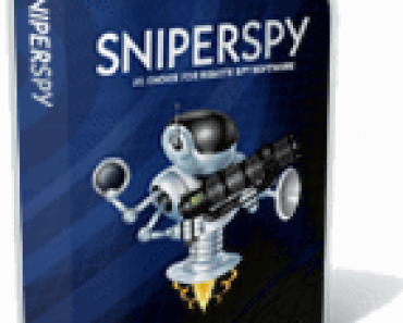 Download SniperSpy for Free