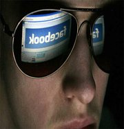 download facebook hack facebook id hack wild ones facebook hack facebook hack software