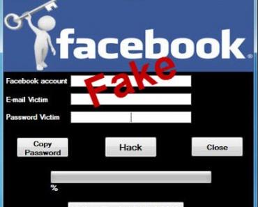 Facebook hack plus 2014