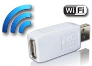 USB_wifi_keylogger To Hack Passwords