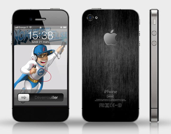iphone5 features snaps photos images