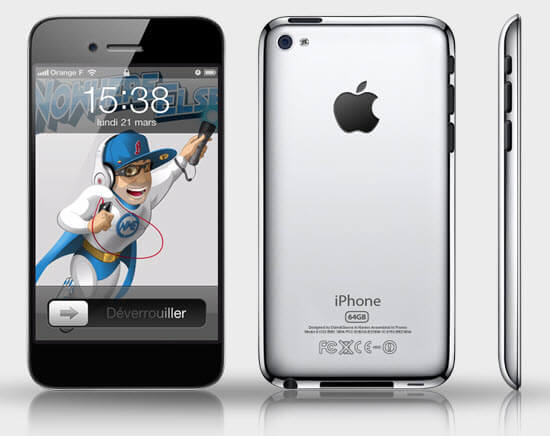 iphone5 images download latest look body