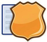 Facebook Security Issues and Solutions
