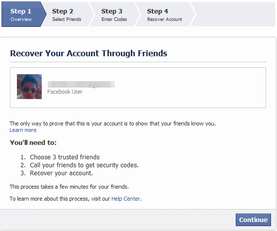 [Image: facebook-friend-hacking.png]