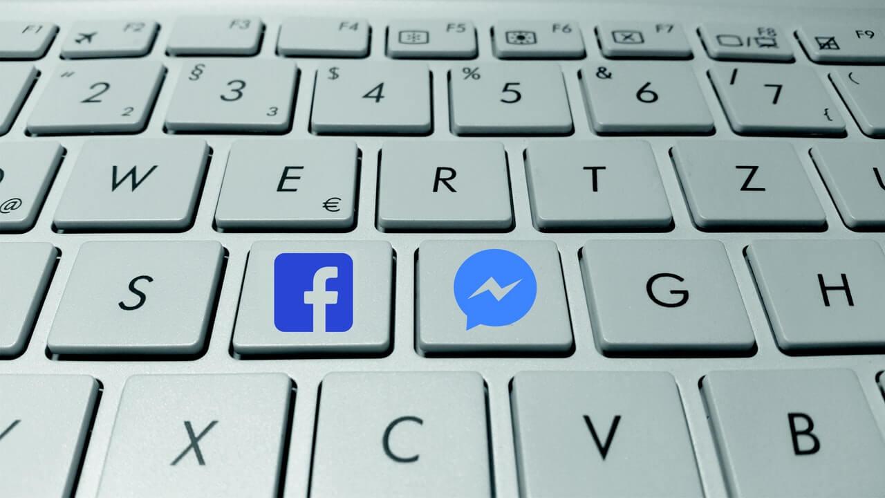 Facebook hacker - How to hack fb password