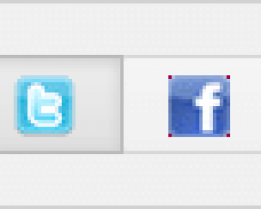 integrate facebook and twitter in google plus