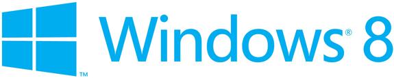 Installing Windows 8 Consumer preview version (Beta version)