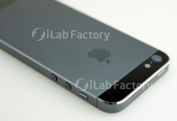 real i phone 5 pic 3