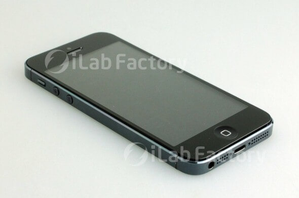 real i phone 5 pic 5