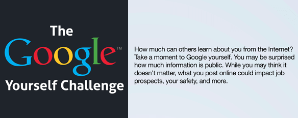 Google-Yourself-Challenge-800