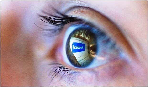 facebook enhanced behavioral targeting