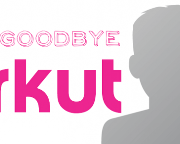 trick to access orkut browse
