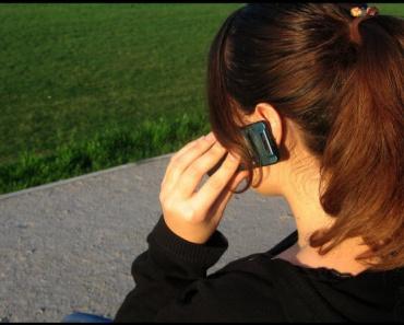 mobile phone spy companies quit