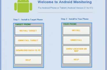 actual keylogger for android download