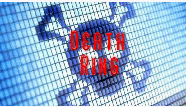 deathring malware download