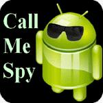 Call Me Spy free