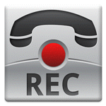 call recorder working free