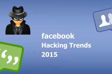 facebook hacking methods 2015