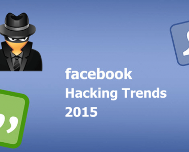 facebook hacking methods 2015