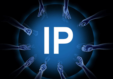 how can i find out someones ip address on facebook