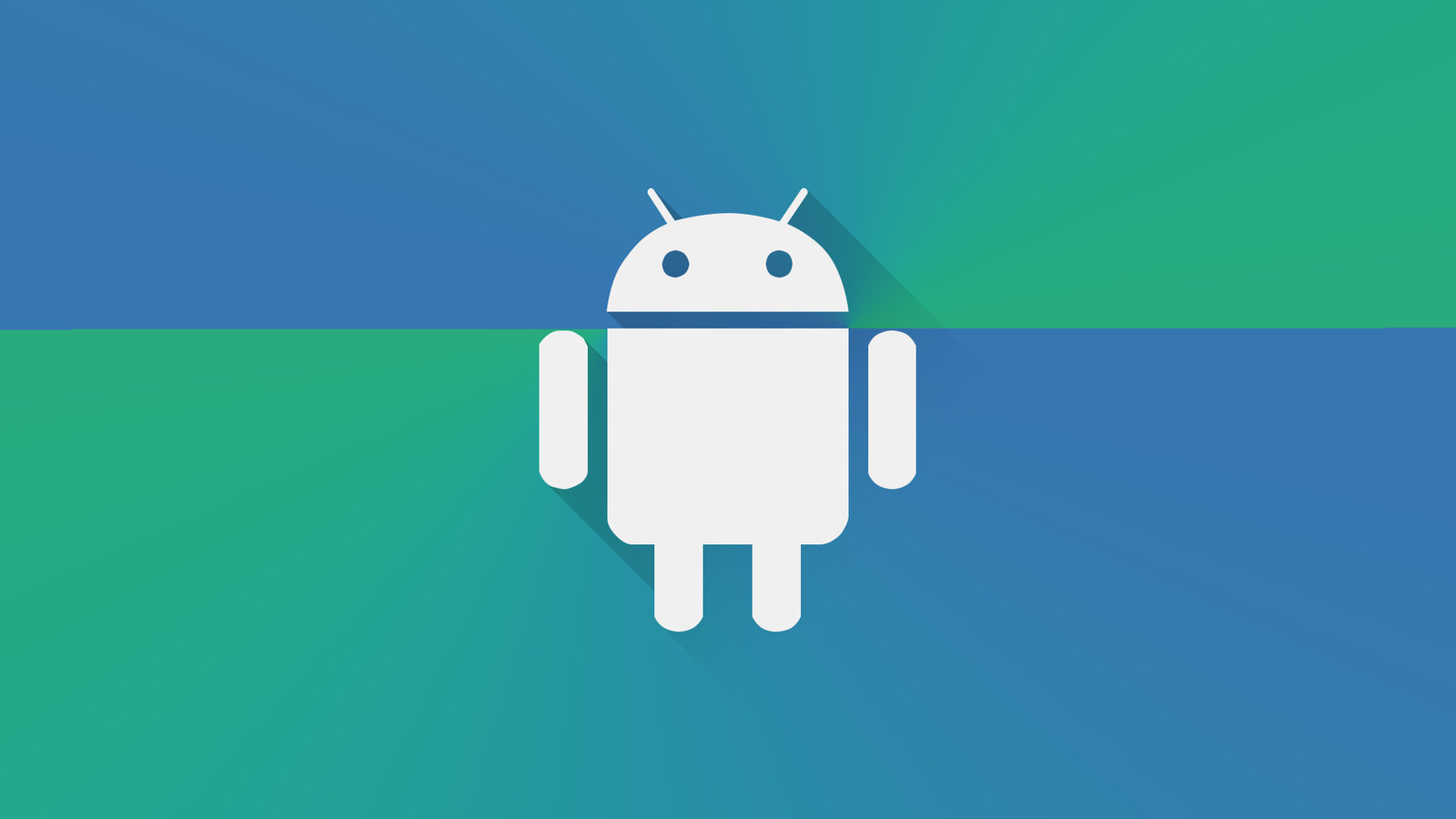 Hackolo Android phone hacker tool