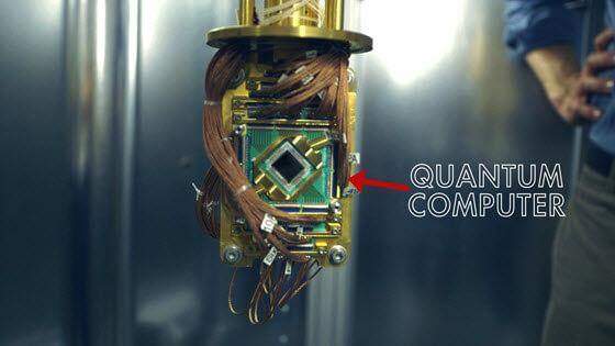 Quantum computers picture 1