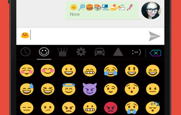 emoji whatsapp crash