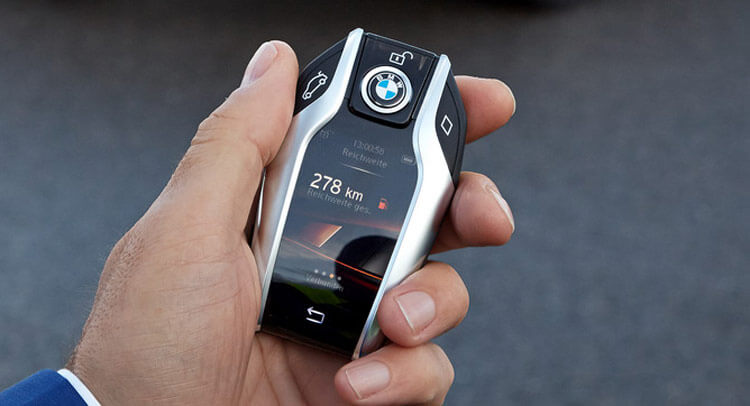 car hacking tool do it your self