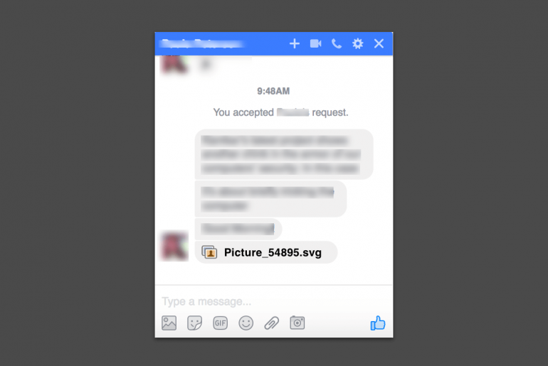 How to see hidden friends list on facebook timeline