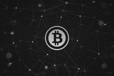 Free bitcoin multiplier - 100x bitcoins review
