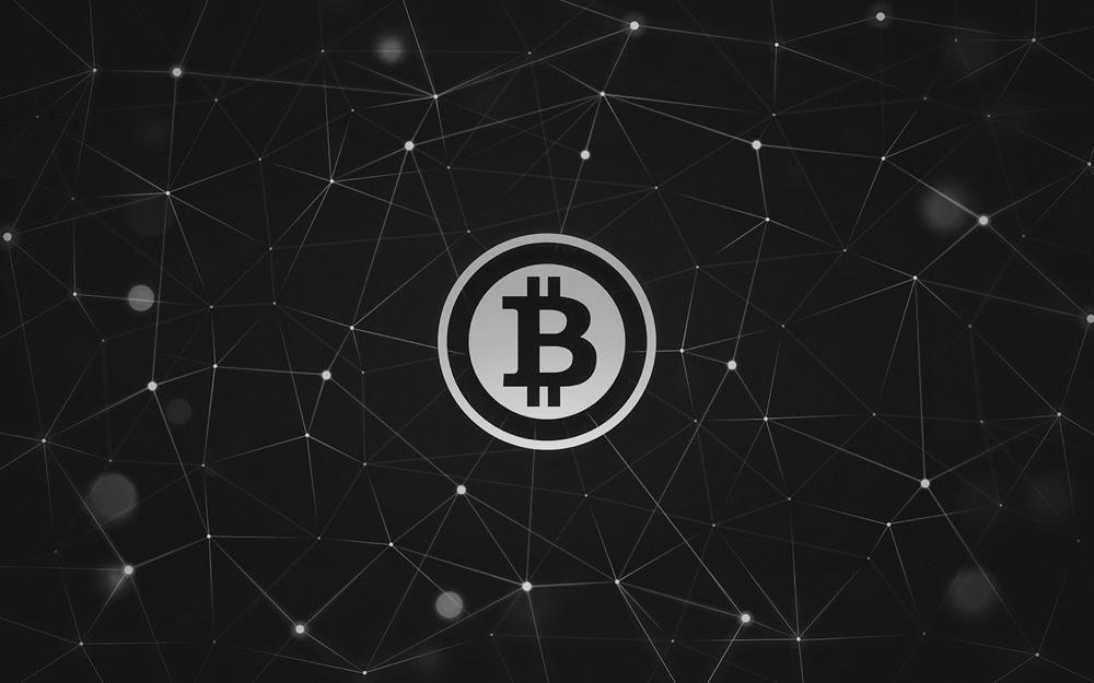Free bitcoin multiplier - 100x bitcoins review