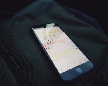cryptocurrency scams list - bitcoin trading app scam