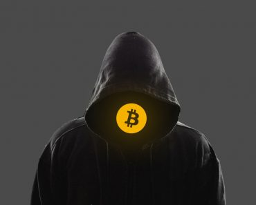 Cryptojacking bitcoin hacker9