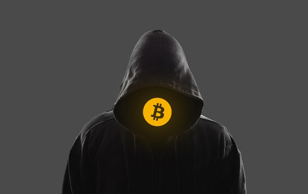Cryptojacking bitcoin hacker9