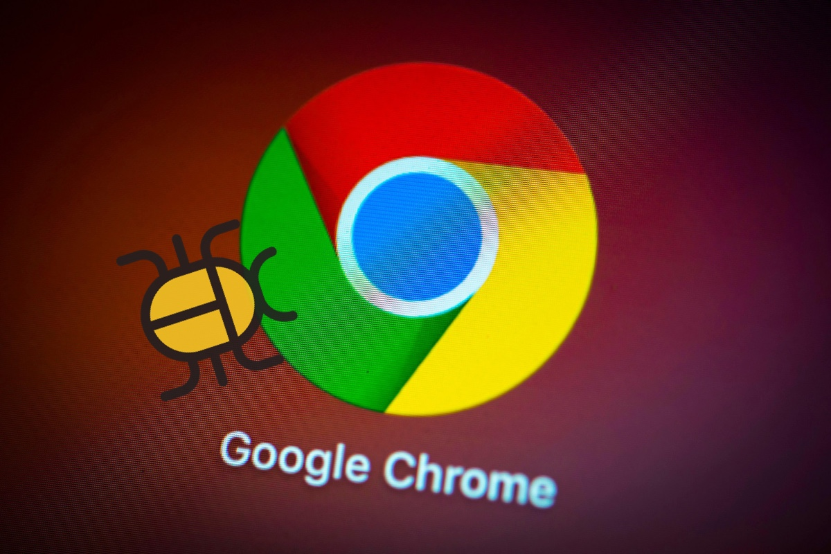 Publish Evil Chrome Extensions