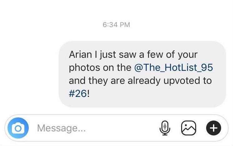 fake login page instagram